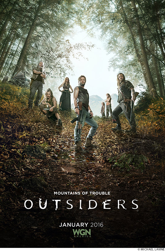 ADVERTISING_WGN_Outsiders_KeyArt_800px
