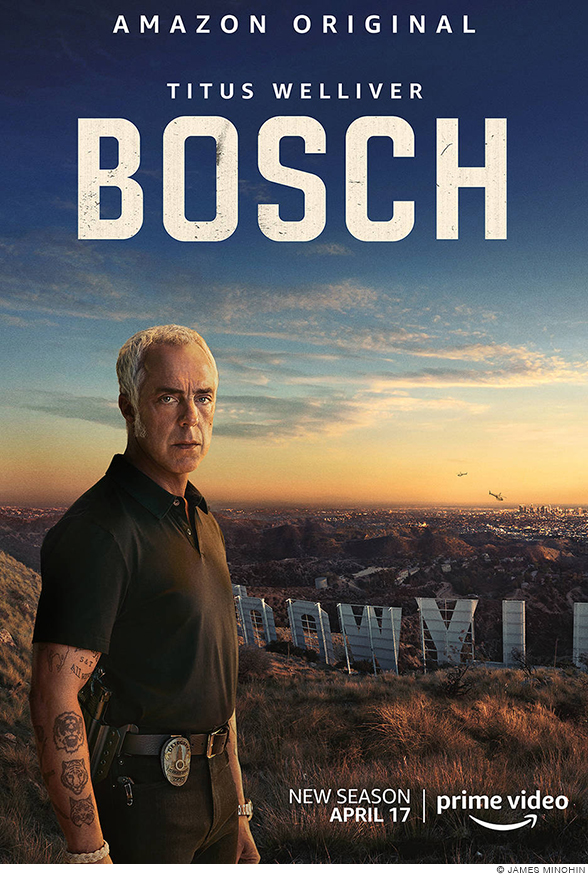 Advertising_Amazon_Bosch_S6_1