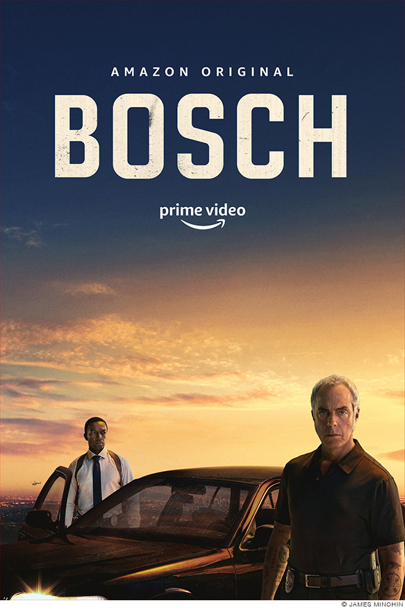 Advertising_Amazon_Bosch_S6_2