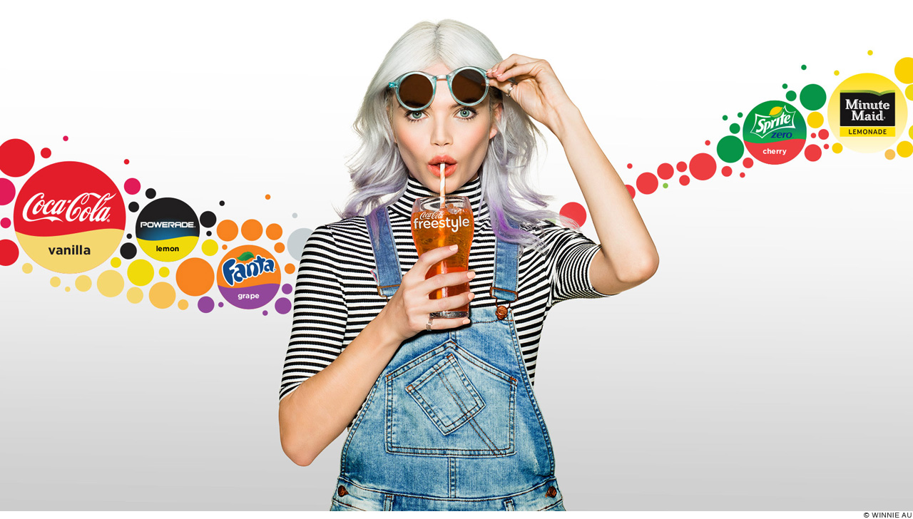 Advertising_Coke-Freestyle_1