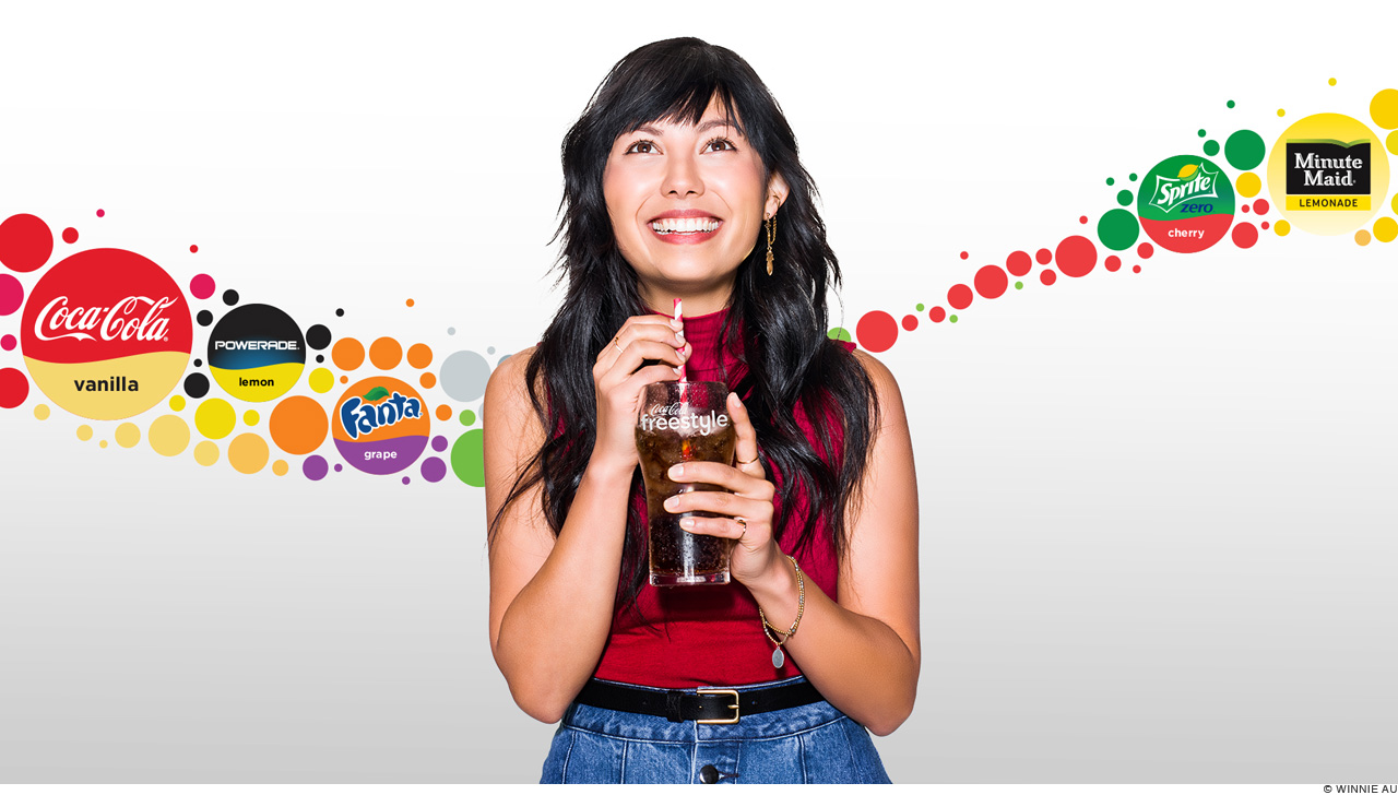 Advertising_Coke-Freestyle_4