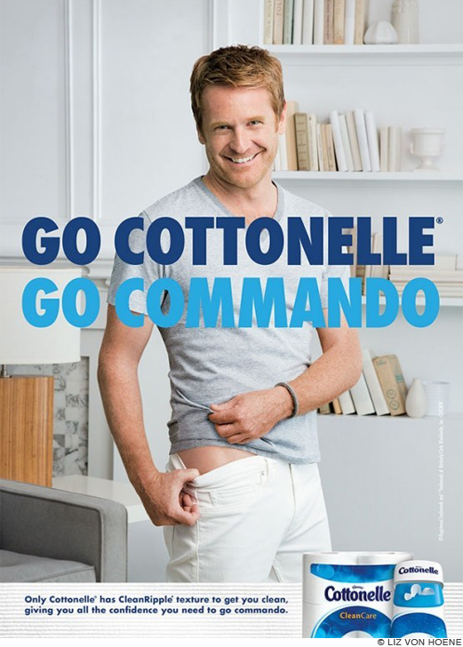 Advertising_Cottonelle_Inside_2