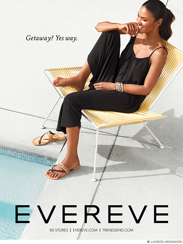 Advertising_Evereve_SP20_2