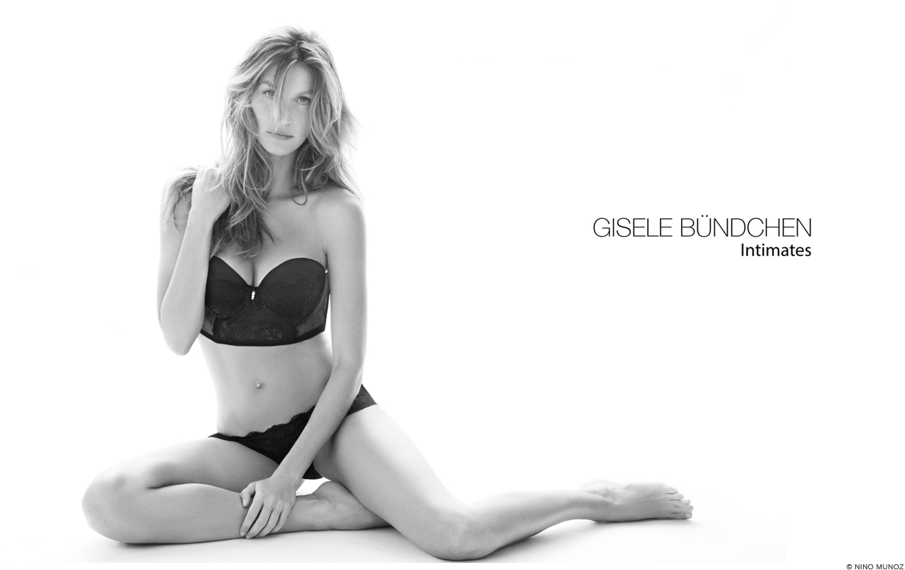 Advertising_Gisele-Bundchen-Intimates_3
