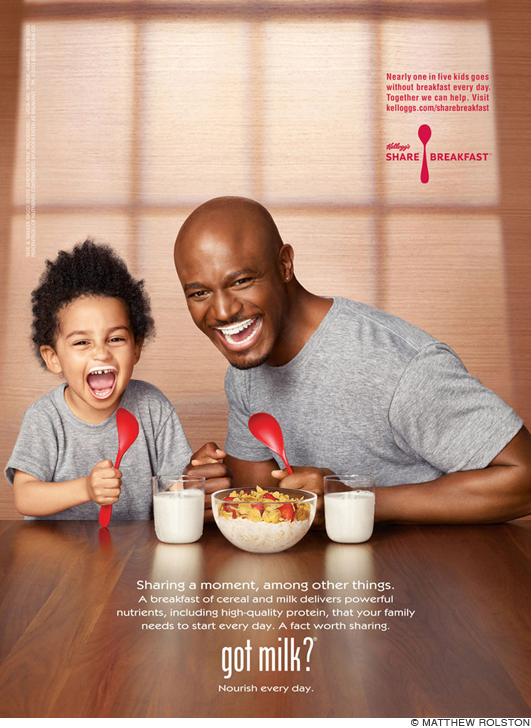 Advertising_Got-Milk--Taye-Diggs