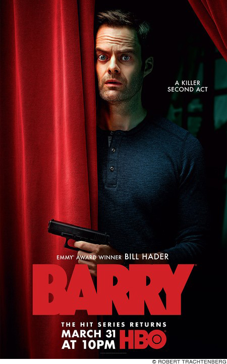 Advertising_HBO_BARRY_S2