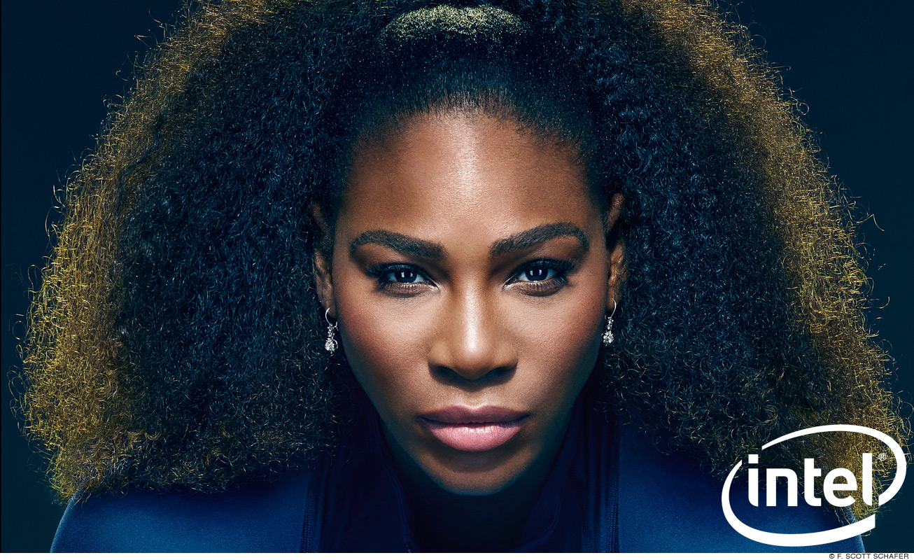 Advertising_INTEL_Serena-Williams_1