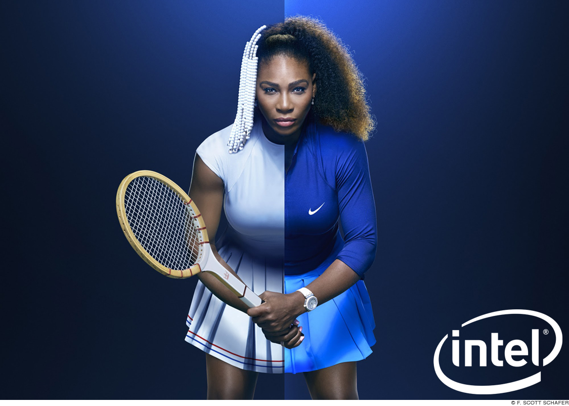 Advertising_INTEL_Serena-Williams_2