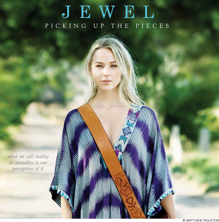 Advertising_Jewel