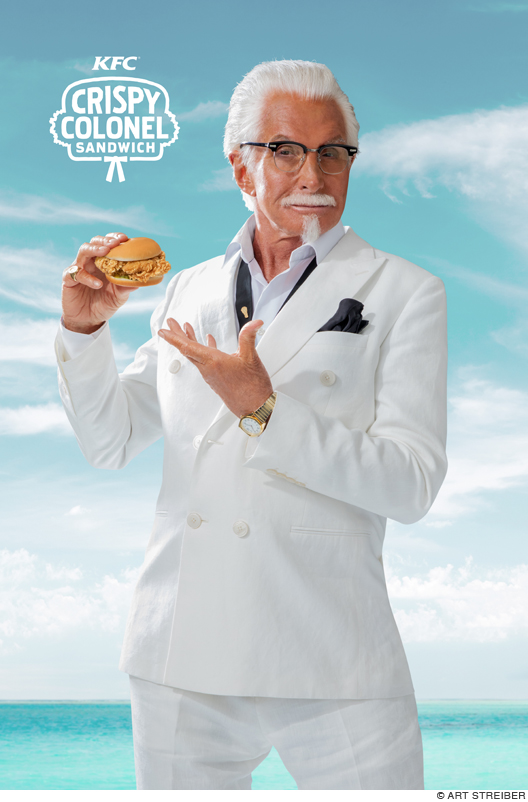Advertising_KFC_George