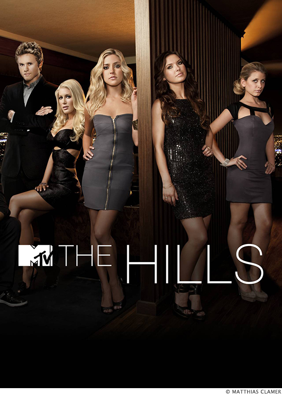Advertising_MTV_TheHills_S6