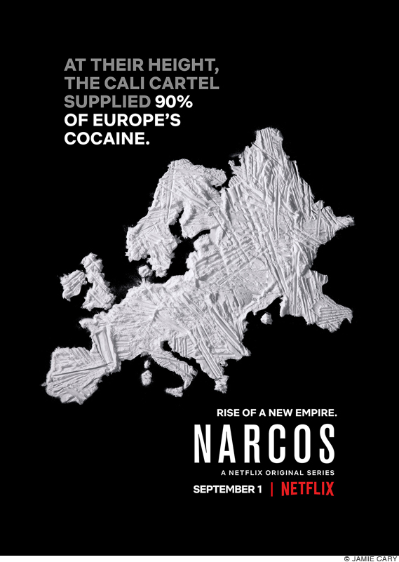Advertising_NarcosS3_Europe