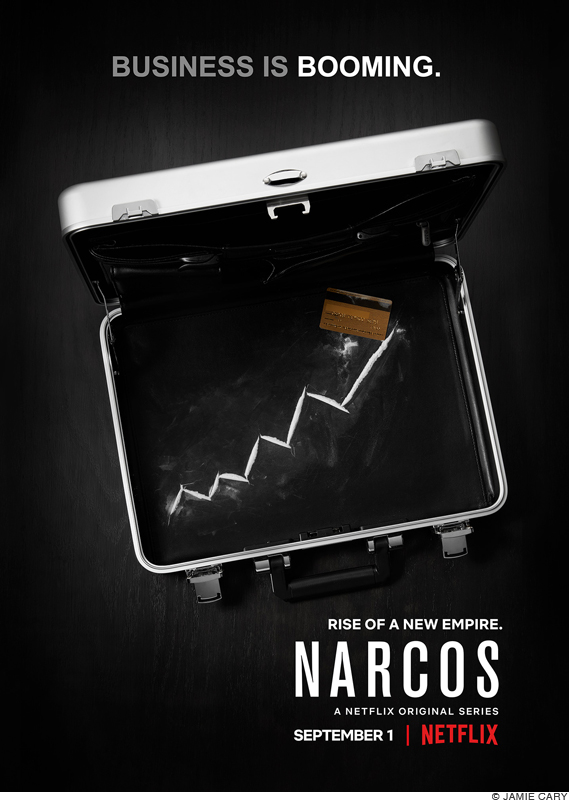 Advertising_NarcosS3_SUITCASE_C