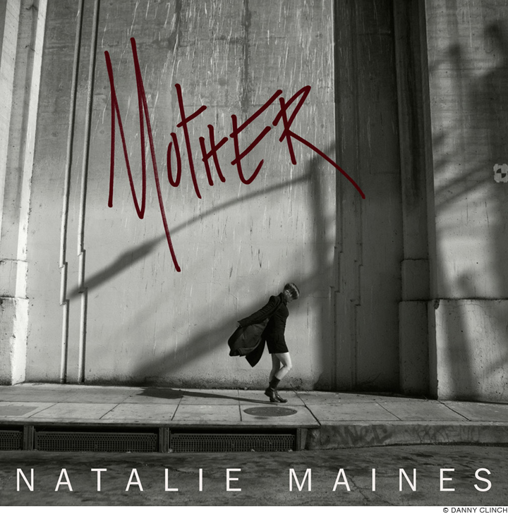 Advertising_Natalie-Maines