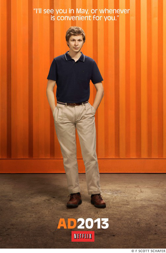 Advertising_Netflix_ArrestedDevelopment_3