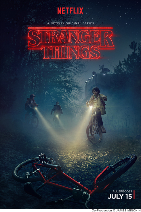 Advertising_Netflix_Stranger-Things_1