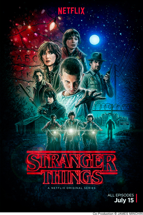 Advertising_Netflix_Stranger-Things_3