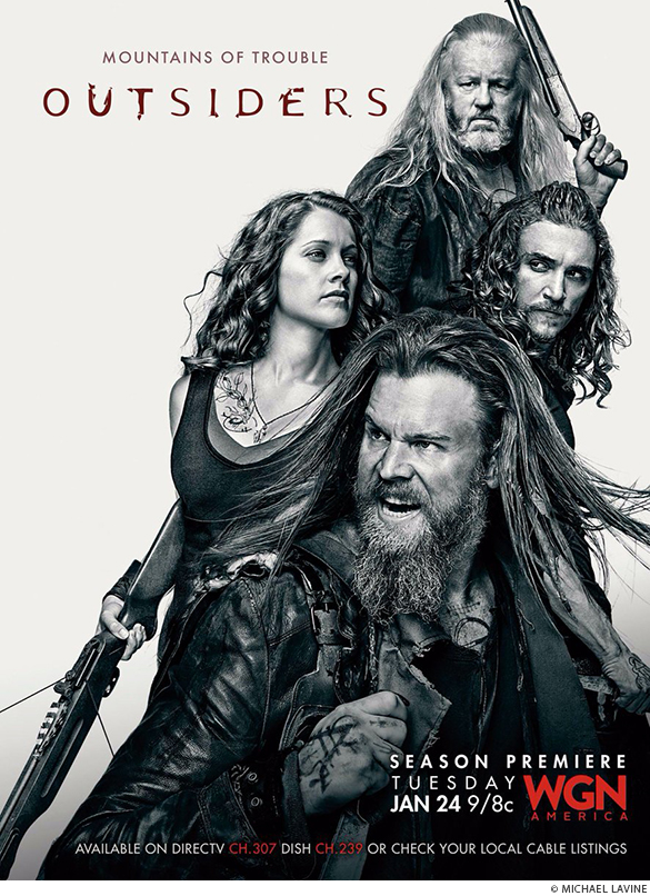 Advertising_Outsiders-Season-2-poster