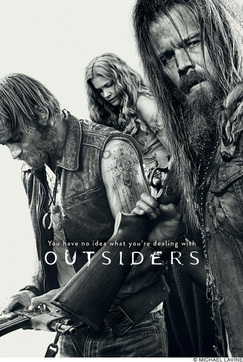 Advertising_Outsiders_1