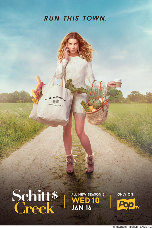 Advertising_POP_SchittsCreek_Annie