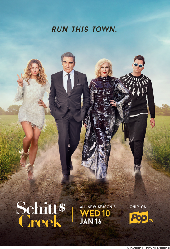 Advertising_POP_SchittsCreek_S5_1
