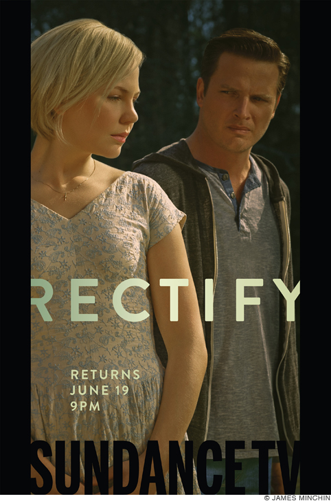 Advertising_RECTIFY_2