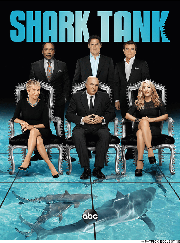 Advertising_Shark-Tank_S8