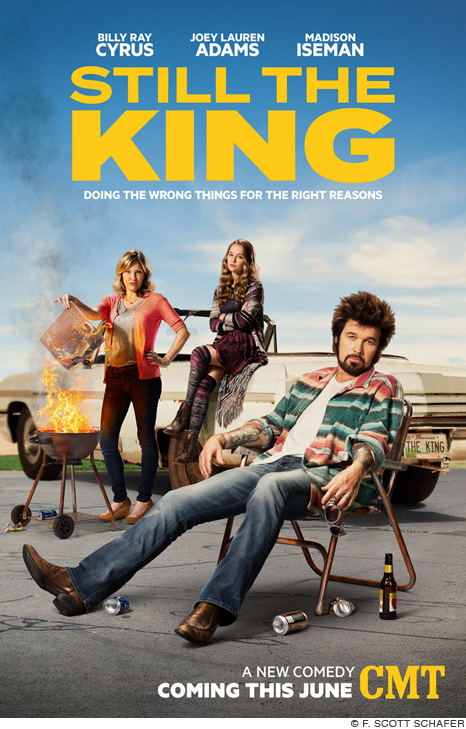 Advertising_StillTheKing