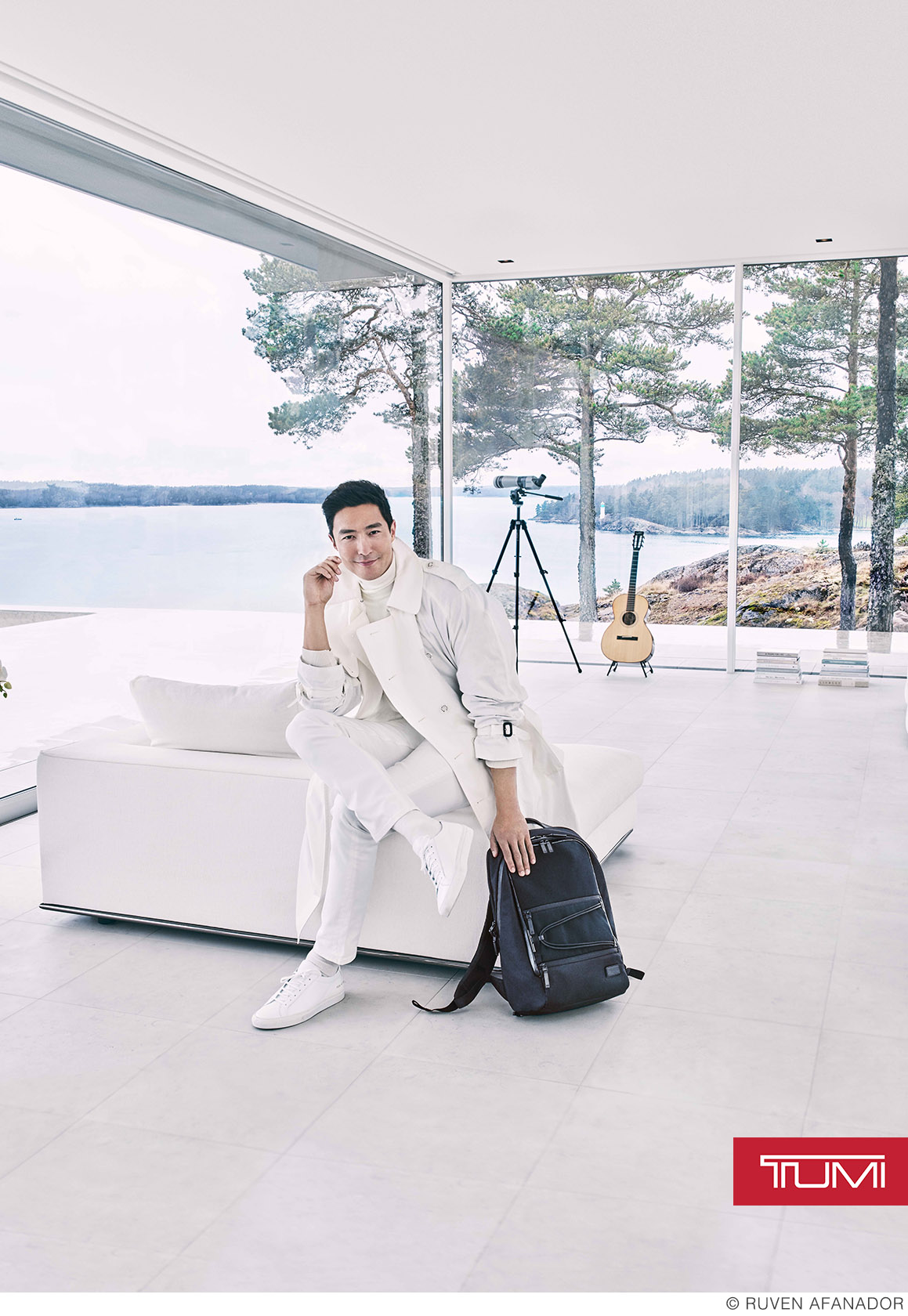Advertising_TUMI_SCANDINAVIA_DANIEL_HENNEY_2