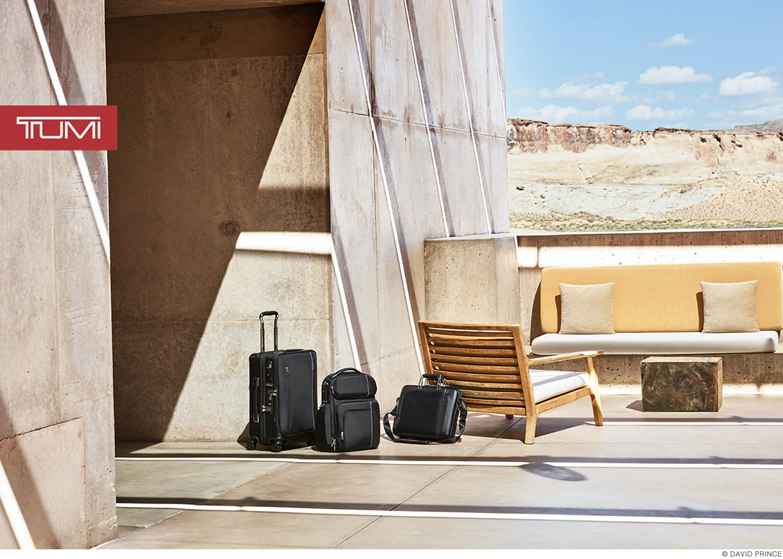 Advertising_TUMI_SP20_Amangiri_1_n