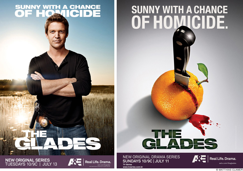 Advertising_The-Glades_1