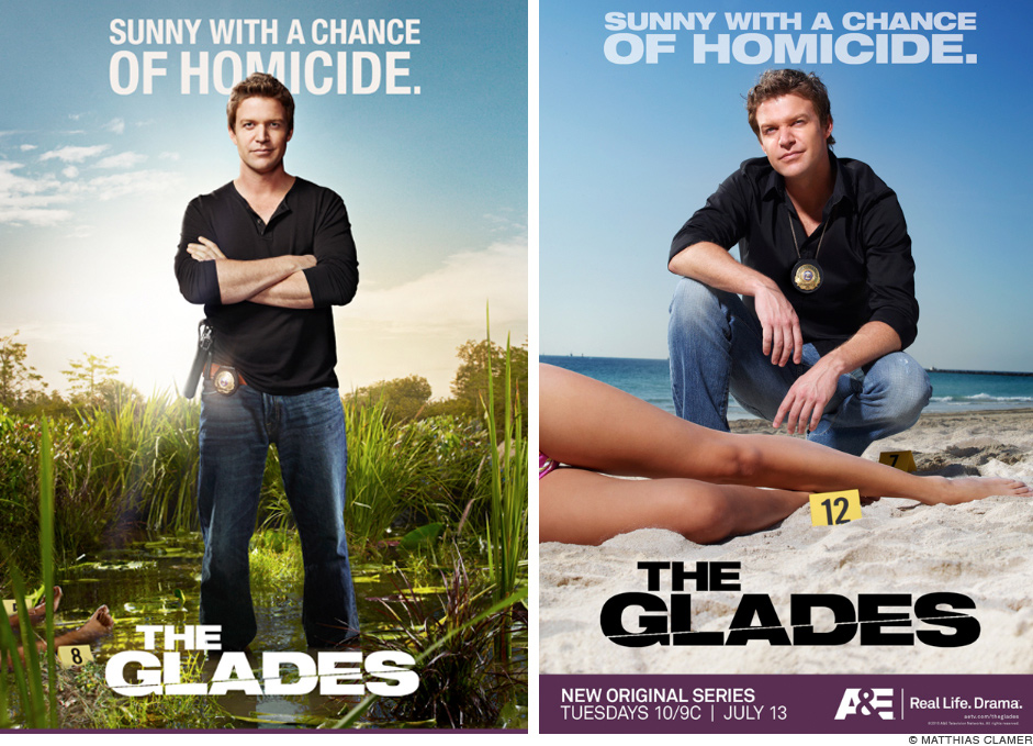 Advertising_The-Glades_2