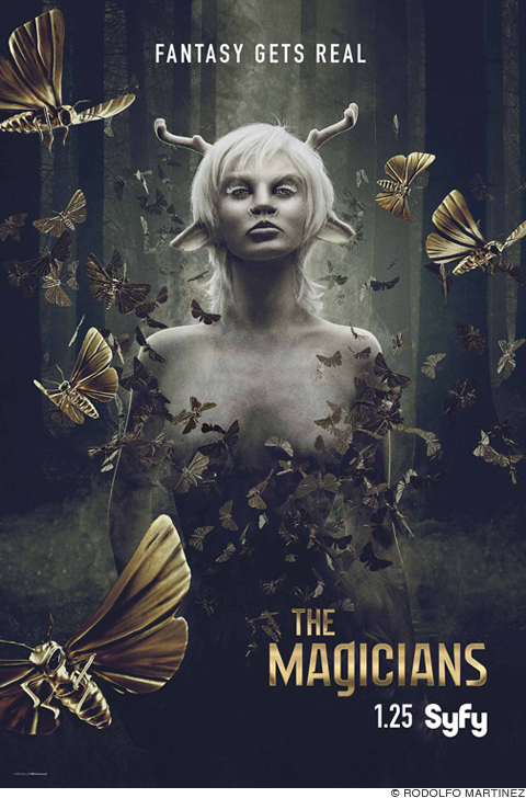 Advertising_TheMagicians