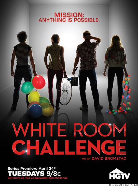 Advertising_White-Room-Challenge