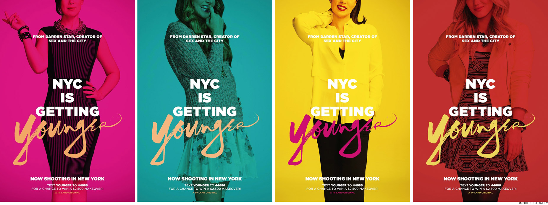 Advertising_Younger-Poster-Saison1-4