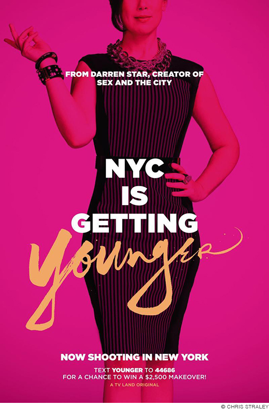 Advertising_Younger_TV_Series-211514670-large