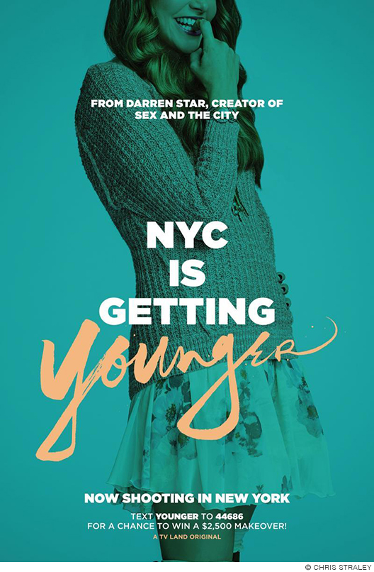 Advertising_Younger_TV_Series-715436566-large