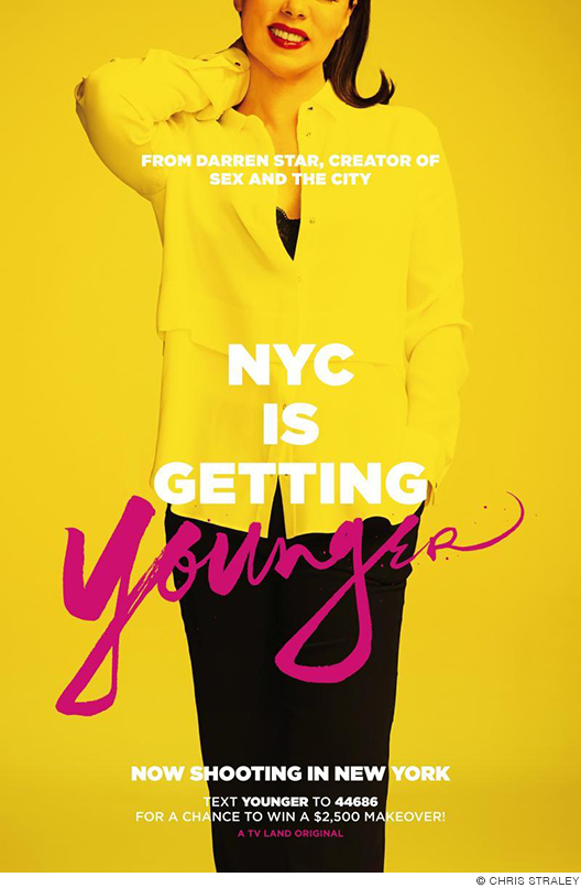 Advertising_Younger_TV_Series-852099249-large