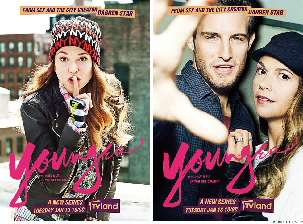 Advertising_Younger_TvLand_S1_double