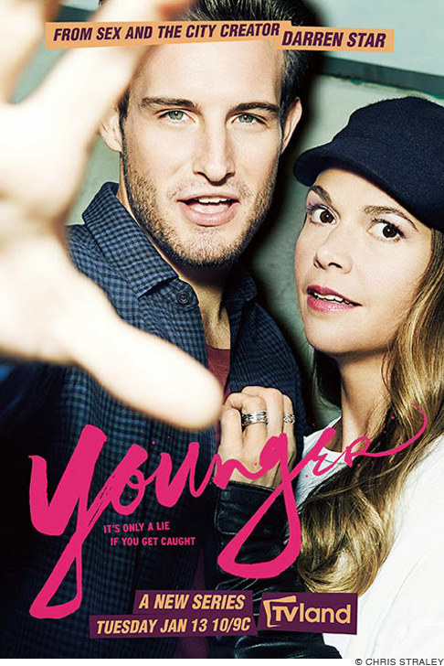 Advertising_Younger_TvLand_S1_v2