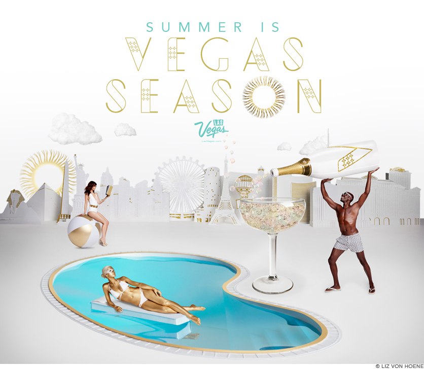 Advertising_vegasSeason-header