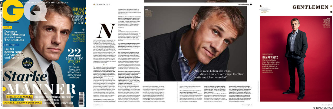 Editorial_GQ_Christoph-Waltz