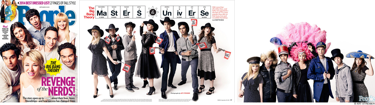 Editorial_PEOPLE_TBBT