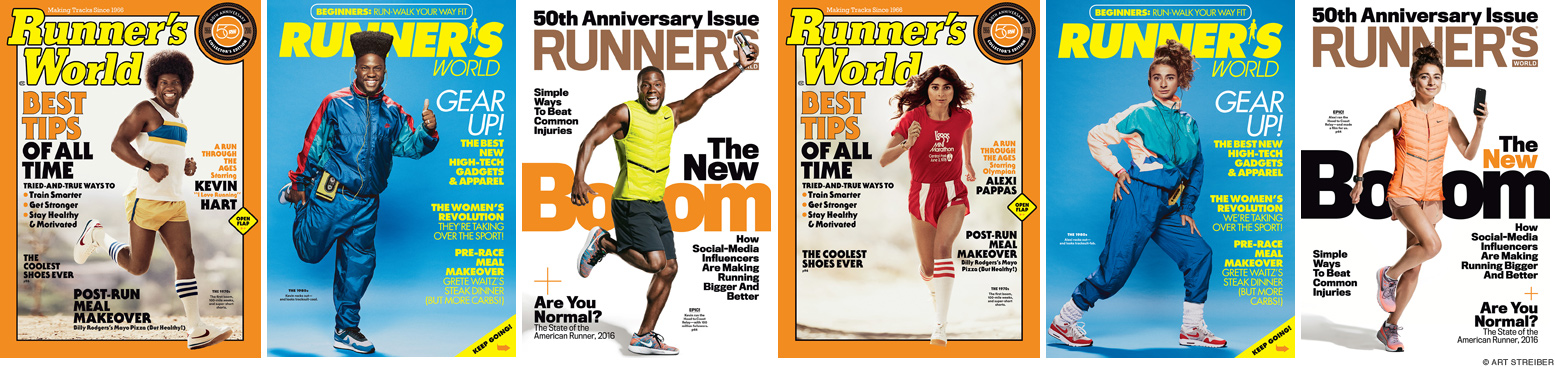 Editorial_RunnersWorld_Anniversary