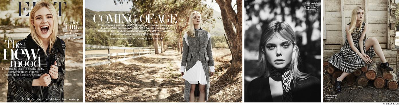 Editorial_The Edit_Elle Fanning