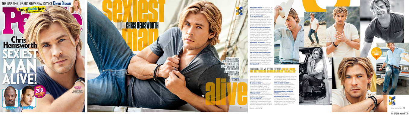 Editorial_chris-hemsworth-768